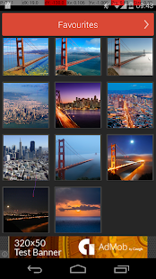 Image Search- screenshot thumbnail
