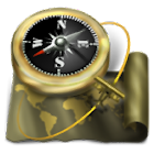 Scouts Codes icon