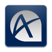 Aspera Android Client