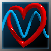 My Cardiac Coherence