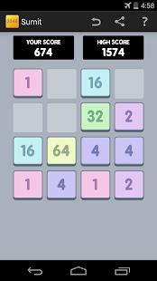 Sumit 1024 2048