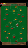 Screenshot of Soccer On The Table