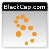 BC Planning Poker