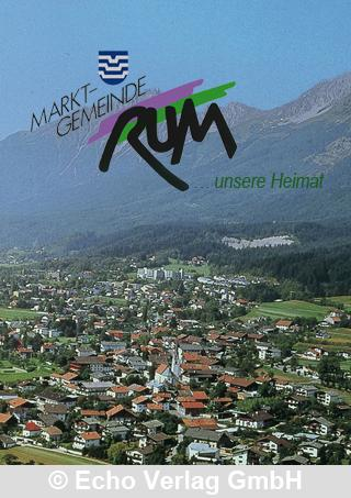Gemeinde Rum