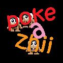 poke a zhii icon