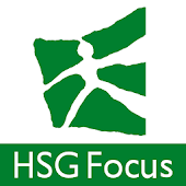 HSG Focus - alte Version