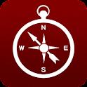 ワインマップ logo