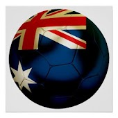 Australian Soccer Highlight HD