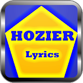 Hozier Lyrics Free App