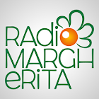iMargherita icon
