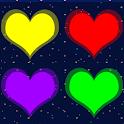 Heart Match