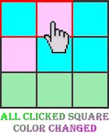 Screenshot of 10Steps