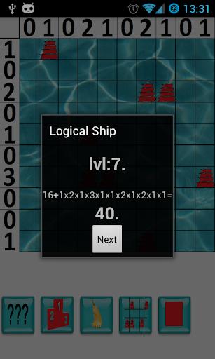 玩免費解謎APP|下載邏輯船舶 app不用錢|硬是要APP