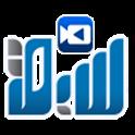 يوتيوب صحيفة سبق icon