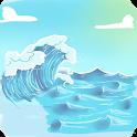 水細事 icon
