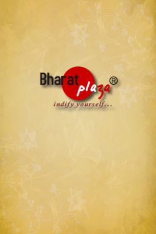 BharatPlaza®