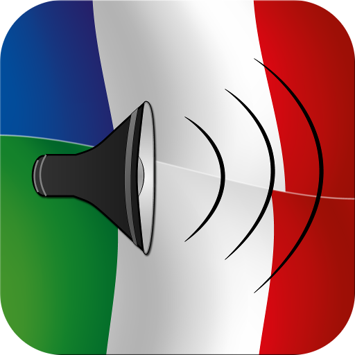 French to Italian phrasebook