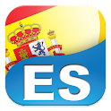 Spanish Trainer – Lite logo