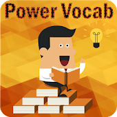Power Vocab Ultimate Edition