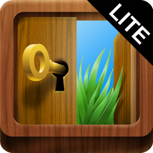 Lawnmower Challenge Lite for PC and MAC