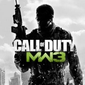 Modern Warfare 3 Domination icon