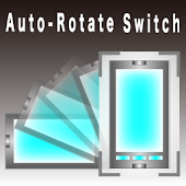 Auto-Rotate Switch
