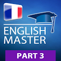 ENGLISH MASTER PART 3 (33003d)