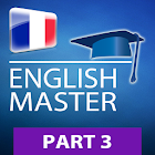 ENGLISH MASTER PART 3 (33003d) icon