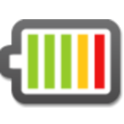 Battery Widget | Quick icon