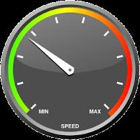 Speed Test 3.0.2-free