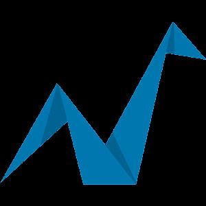 VNS Mobile Trading APK