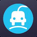 ELMO EV Charging icon
