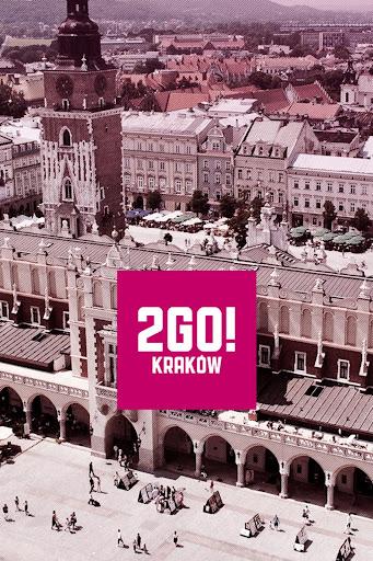 2GO Kraków