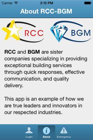 玩商業App|MyRCCBGM免費|APP試玩