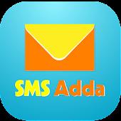SMS Adda
