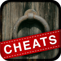 100 Gates Cheats icon