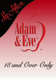 Adam & Eve - screenshot thumbnail