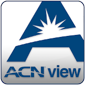 ACN View - Tablet Edition