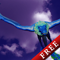 Dragon Gaia Free icon