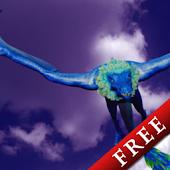 Dragon Gaia Free