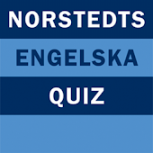 Norstedts English Quiz