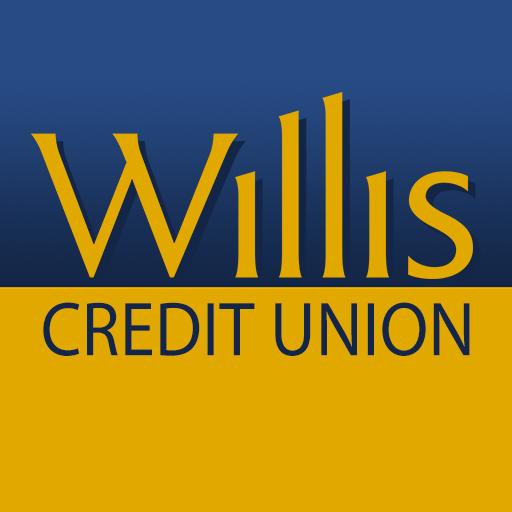 Willis Credit Union App 財經 App LOGO-APP試玩