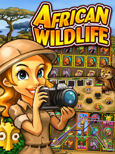 Slots Paradise™ - screenshot thumbnail