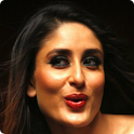 Kareena Kapoor (Bebo) icon