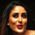 Kareena Kapoor (Bebo) icon