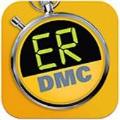DMC ER Wait Times
