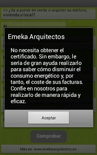 Emeka Arquitectos