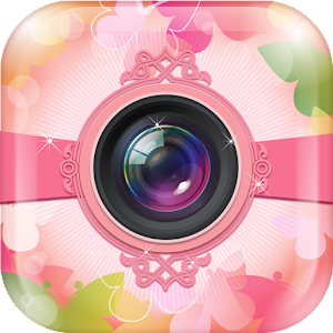 Beauty Cam Photo Editor 1 2 5 Apk, Free Photography