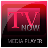 TvNowPlayer (TV ITALIANE)
