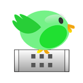 Bird Bar Notifications Tool